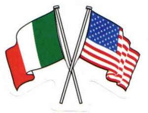 US-Irish-flag