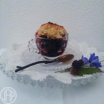 aran-blackberries