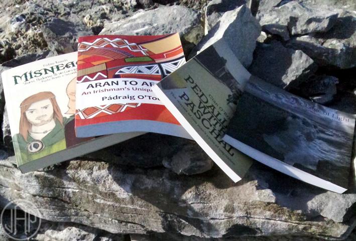 aranislands-books